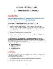accg 399 Lihat profil mohd afif iza mohd shahrin iza di linkedin, komuniti profesional yang terbesar di dunia accounting in context (accg 399) accounting in context (accg 399) applied financial analysis and management (afin 252.
