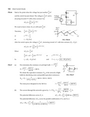 814_Physics ProblemsTechnical Physics