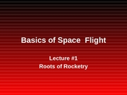 Roots of Rocketry_1