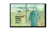 Electrical Safety Part 1 Power Point Slides