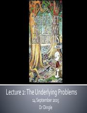 Lecture 2 Underlying causes.pdf