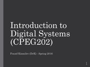 cpeg202s16_lecture_1_after.pdf