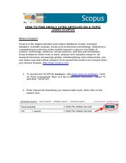 HOW+TO+FIND+HIGHLY+CITED+ARTICLES+USING+SCOPUS.pdf