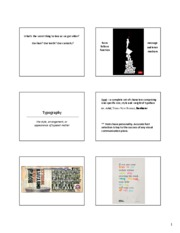 Lecture2_Typography-StoryDesign-Moodle