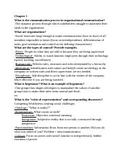 Coms213MidtermStudyGuide.docx