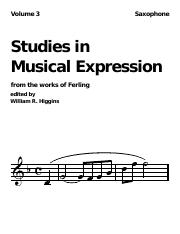Ferling_Higgnis_Studies in Musical Expression_Bk3_Sax_Complete