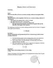 1201326490_2006_Physics_Notes