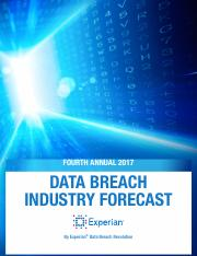 2017-experian-data-breach-industry-forecast