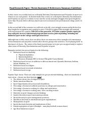 research paper how to develop a research paper.