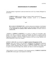 ACM-F005-Memorandum-of-Agreement