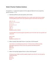 Week 2 Practice Problems Solutions.pdf