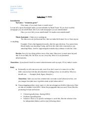 Informative Speech Outline(2).docx