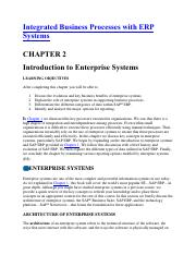 Chapter 2 - Introduction to Enterprise Systems (1).pdf