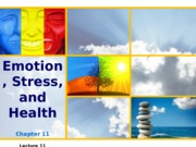 DAY11_emotion-stress-health_11.14.12.ppt
