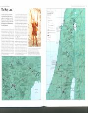 Places of Pilgrimage in the Holy Land (Riley-Smith Atlas of the Crusades).pdf