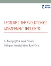 SO_Lecture2_2014_moodle (1)