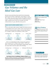Ch_11-3_Gas_Volumes_and_the_Ideal_Gas_Law
