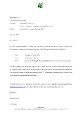 MsLee_Letter_OfficialInvite