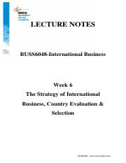 2017022518032000012845_LN6_The Strategy of International Business_ Country Evaluation _ Selection.pd