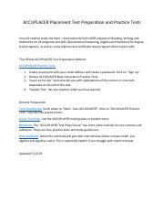 accuplacer-study-guide.pdf - ACCUPLACER Placement Test ...