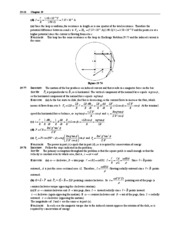 876_PartUniversity Physics Solution