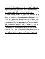 Special Report Renewable Energy Sources_0583.docx