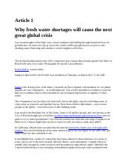 Water Article 1.docx
