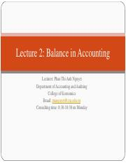 lecture 2-Assets-Liabilities-Equity-balance in Accounting.pdf