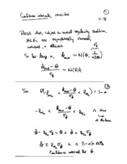 Lecture Notes (17)