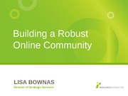 building-online-community-for-business-100323223534-phpapp01