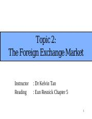 Lecture2_FOREX.pdf