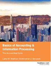 basics-of-accounting-information-processing