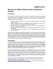 directions-vmware-ready-testing-application-software[1].pdf