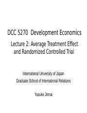 Development_Economics_2.pptx