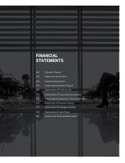 5014_AIRPORT_AnnualReport_2015-12-31_MAHB AR15 Part B Financial_-363541438.pdf
