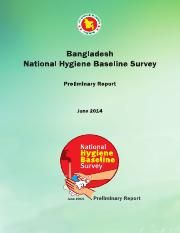 Bangladesh national hygiene baseline survey.pdf