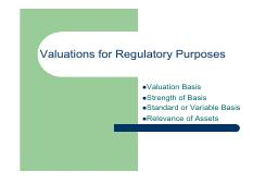 7b.-Valuations(done).pdf