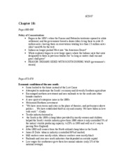 chapter18notes 6.25.07