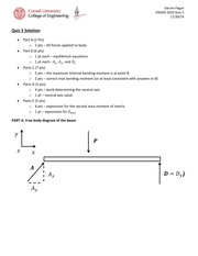 Quiz 5 Sachse Solution(1)