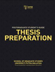 92225_GUIDELINE_TO_THESIS_PREPARATION_3.pdf