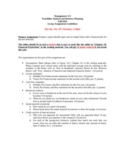 313_AssignmentGuidelines_Finance1