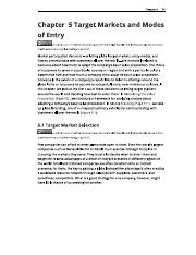 target_markets_and_modes_of_entry_1.pdf