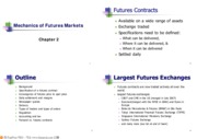 CH02Mechanics of Futures Markets_3