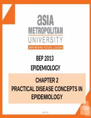 Topic_2_Practical_disease_concepts_in_epidemiology.pptx