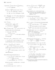 Business Calc Homework w answers_Part_84