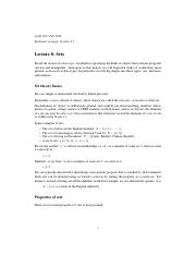 lecture8_notes