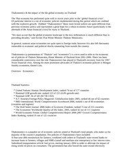 thaksinomics paper draft