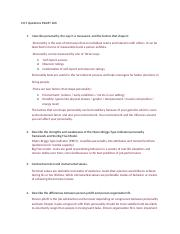 Copy of Worksheet CH 5 Questions.docx