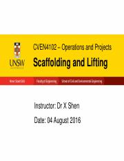 Lecture 2 - Scaffolding and Lifting.pdf