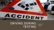 Driving+During+Texting.pptx